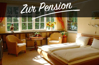 Zur Pension