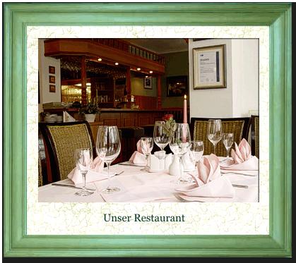 restaurant-kxly